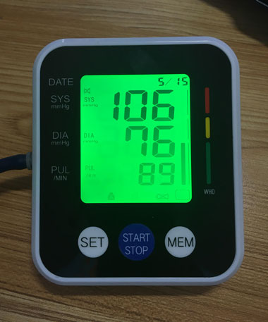 How to Get Rid of Belly Fat My Blood Pressure Weigh In 2